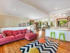 13 Old Tumbi Road, Wamberal, NSW 2260
