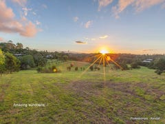 Lot 3, 71-83 Curtis Road, Tamborine Mountain, Qld 4272
