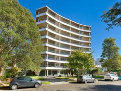 7/46 Archer Street, Chatswood, NSW 2067