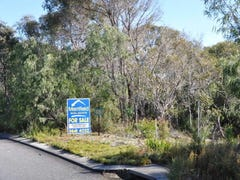 Lot 615 La Perouse Road, Goode Beach, WA 6330