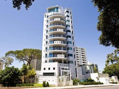 4/152 Mill Point Road, South Perth, WA 6151