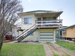 244 Scarborough Road, Scarborough, Qld 4020