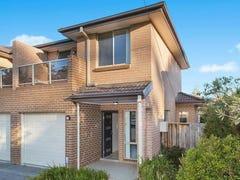1B Webb Avenue, Hornsby, NSW 2077