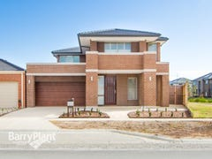 93 Church Road, Keysborough, Vic 3173