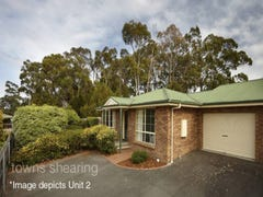24 Delta Avenue, Youngtown, Tas 7249