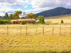 73 Greens Road, Orielton, Tas 7172