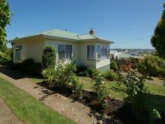 46 Thomas Street, East Devonport, Tas 7310