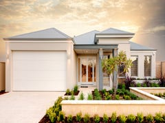 Lot 367 Santi Private Estate, Madeley, WA 6065