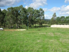 Macquarie Links, address available on request