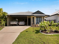 18 Hull Place, Gunn, NT 0832
