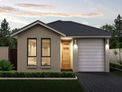 Lot 2 Rosyth Road, Holden Hill, SA 5088
