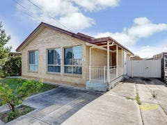 5 King Street, Dallas, Vic 3047