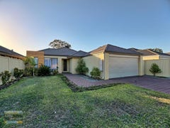 26 Putting Green, Maddington, WA 6109