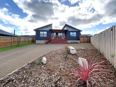 9  Larsen Court, Ranelagh, Tas 7109