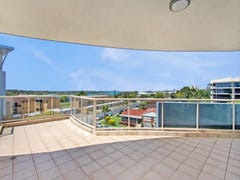 19/5 Ivory Crescent, Tweed Heads, NSW 2485