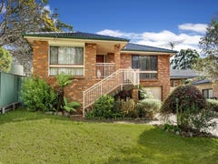 20 Old Farm Road, Helensburgh, NSW 2508