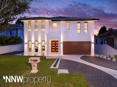 24 Dora Street, Marsfield, NSW 2122
