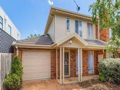 1/23 Federal Street, Footscray, Vic 3011
