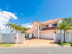 35/40 Cotlew St East, Southport, Qld 4215