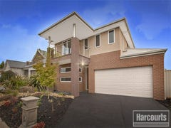 31 Macquarie Circuit, Pakenham, Vic 3810