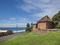 58 Lawrence Hargrave Drive, Austinmer, NSW 2515