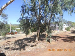 Lot 13, Harriot, York, WA 6302