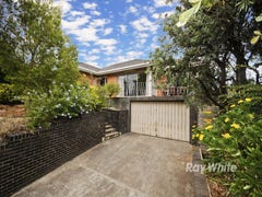 1 GOLDSMITH AVENUE, Ringwood North, Vic 3134