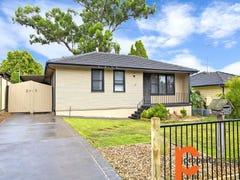 23 Fragar Road, South Penrith, NSW 2750