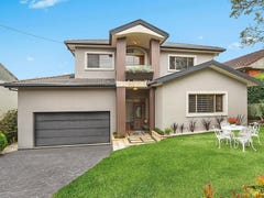 12 Brucedale Avenue, Epping, NSW 2121