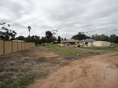 13 Railway Street, Beverley, WA 6304
