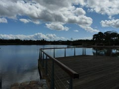 Lot 403, Parkview, North Lakes, Qld 4509