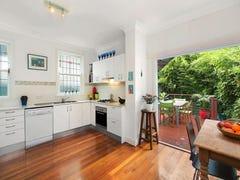 3/3 Toongarah Road, Waverton, NSW 2060