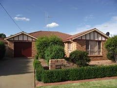 68 Best Street, Parkes, NSW 2870