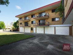 1/23 Earl Street, Greenslopes, Qld 4120
