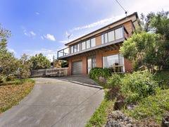 78 Alderbaran Road, Ocean Grove, Vic 3226