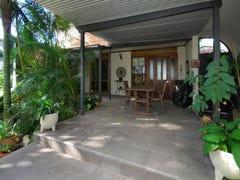 33 Bluff Road, Emerald Beach, NSW 2456