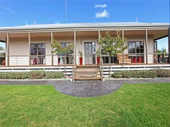 14 Glengarry Court, Drysdale, Vic 3222