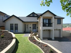 6 Lilford Court, Greenwith, SA 5125