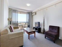 1104 'Bel Air' 2623 Gold Coast Highway, Broadbeach, Qld 4218