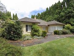 27 Links Road, Burradoo, NSW 2576