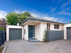 2/13 Salem Avenue, Oakleigh South, Vic 3167