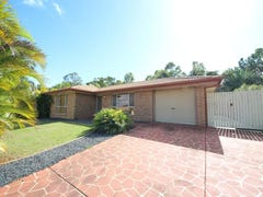 45 Orchid Avenue, Kallangur, Qld 4503