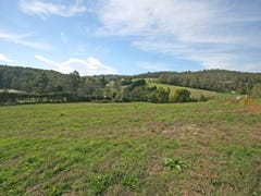 Lot 2, 90 Old Gembrook Road, Pakenham Upper, Vic 3810