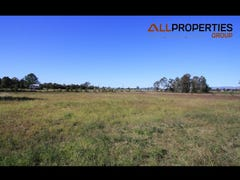 Lot 21 Horizon Court, Adare, Qld 4343