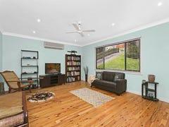 1 Beatrice Close, Berowra Heights, NSW 2082