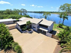 4D Brewer Street, Bundaberg North, Qld 4670