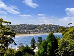 38 Fairscene Crescent, Avoca Beach, NSW 2251