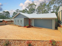 58 Berrima Parade, Surfside, NSW 2536