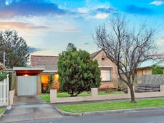 23 Acheron Avenue, Reservoir, Vic 3073