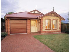 Lot 46 Ponderosa Road, Munno Para West, SA 5115